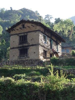 Népal-2015 133