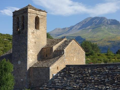 Pyrénées-2015 292