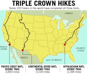 triple-crown-hike